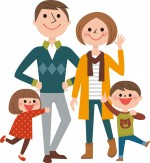 【無料・託児あり】『コミュニケーション講座−夫婦の関係と子育てを考える−』【大津市在住・在勤の方限定】12月1日