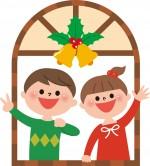 【大津市立図書館】12月の「おはなし会」まとめ★今月はクリスマスお楽しみ会もあるよ♪