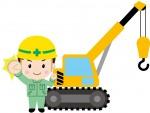 <12月5日>『親子でまなぶ京都の建設・土木』今年はオンラインで実施★参加お子さま全員にミニカープレゼント!