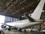 おうちで飛行機の工場見学しよう!JALリモート工場見学が定期開催されています♪