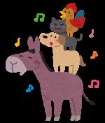【3/21、4歳以上対象】びわ湖ホールでオーケストラのお仕事について学んでみよう!!指揮者体験コーナーもあるよ!