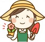 《11月22日》玄関前に季節の寄せ植えを♪草津市の草津川跡地公園で「クリスマスの寄せ植え教室」が開催!
