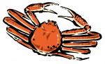 〈11月28日・29日〉中止となった「越前かにまつり」の代替企画『越前がに朝市』でおいしい蟹、海産物をお買物しよう!