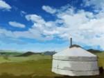 チャリティーコンサート『スーホの白い馬』が開催。本場の楽器演奏や歌を聞いて、モンゴルの世界を体験しませんか?【12/5】