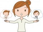 <12月13日>働きたい女性応援!無料セミナー『子育てママ必見!仕事と家庭の両立のコツ』無料託児あり【近江八幡】
