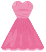 【10/23~11/30】限定商品やギフトカードが当たるかも?森の動物たちの可愛いお人形シリーズで、デザインコンテストが開催されています!