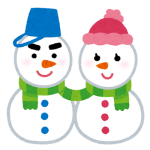 12/25まで!31アイスクリームで可愛い雪だるまアイス他クリスマス仕様の可愛いアイスが登場!