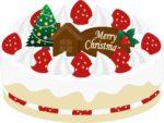 《Go To Eat対象》天体好きキッズ必見!!プラネタリウムをイメージしたクリスマスケーキが登場☆琵琶湖マリオットホテル