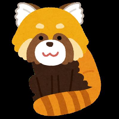 animal_lesser_panda_sit
