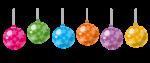 【2020/11/21-12/20の各土日】草津市水生植物公園にて参加費無料のクリスマスオーナメントづくりを楽しみませんか?