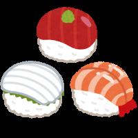 food_sushi_temari