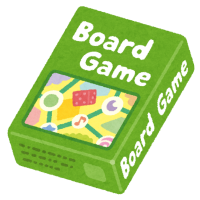 game_boardgame