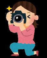 【4/30発売・予約特典有】大人気のあのモンスターたちを写真撮影するゲームが発売!かっこいい・可愛い姿を収めよう!