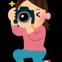 ichigan_camera_woman