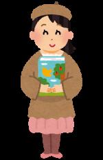 【11/27発売】任天堂の丸くてピンクな大人気キャラクターの絵本の新作が発売!綺麗なイラストでほっこりしませんか?