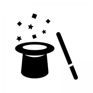 magic-trick_23793-300x300