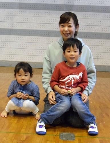shigamama11_ koutamama_0609