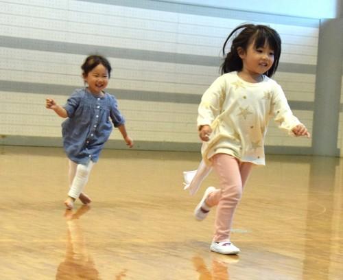 【参加無料♪】大津市で楽しい運動あそび教室12月開催!遊びながら運動を好きになろう♪4~6歳対象 ■瀬田東学区