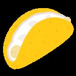 【12/12より】セブンイレブンで東京銘菓×大人気モンスターのお菓子が発売でチュウ!