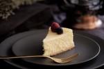 《11月24日~発売》全国のファミリーマートに、Afternoon Tea改修・紅茶×チーズの生チーズケーキが登場♪