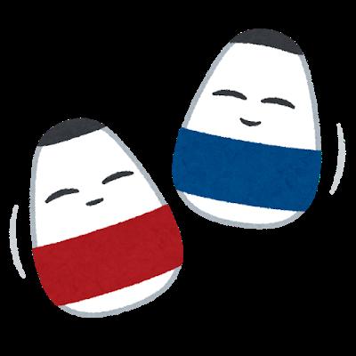 toy_okiagari_koboshi