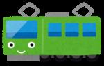 【2020年12月1日〜2021年3月31日】電車でのおでかけをとってもお得に!!京阪・JR・市営地下鉄・嵐電・阪急で使えるフリー切符発売!!