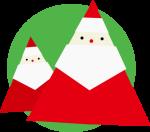 守山市立図書館にて【クリスマス前の手作り講習会】開催!おりがみで素敵なクリスマスを★11月15日・16日★先着順