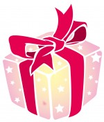 《12月12日・13日》ゲームをクリアしてプレゼントをゲット♪ピエリ守山で「クリスマスカーニバルゲームにチャレンジ」が開催!