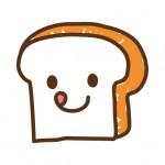 大阪で大人気!食パン専門店×コーヒースタンドのお店『LeBRESSO』が長浜にOPEN!【4月29日】