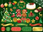 【スターバックス】2020年クリスマス限定!フラペチーノにトッピングできるチョコレートがめちゃくちゃ可愛い♪【サンタベアリスタチョコレート】数量限定です!