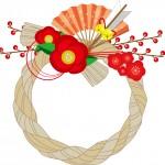 オリジナルのしめ縄飾りを作りませんか? 12月は毎日ワークショップ開催中。【Flower produce ichicaブランチ大津京店】