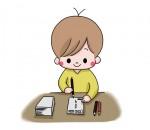 草津市のマスコットキャラクターに年賀状を書きませんか♪お返事が届くよ!