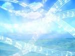 〈5月1日・2日〉『びわ湖クラシック音楽祭2021』音楽を通じて一つの和に♪今年はネット配信もあります