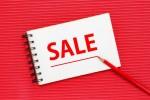 お得なリユースショップ「セカンドストリート」で衣料品が最大50%OFFとなるSUMMER SALEが開催中【7月25日まで】