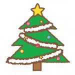 《12月12日》アル・プラザ草津でこどもワークショップ「クリスマスツリーを作ろう」が開催!定員50名・参加無料♪