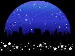 〈2月4日18日25日〉大津市科学館で子育て支援特別投影☆入場無料☆お子さま連れ大歓迎のプラネタリウムです♪