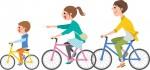 2021年3/7(日)くさつサイクルフェスタ開催!ただいま参加者募集中♪みんなでサイクリングを楽しもう!