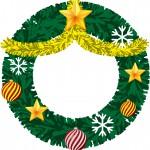 《12月19日》可愛いリースを作ろう♪ピエリ守山でキッズ向けワークショップ「クリスマスリースづくり」が開催!