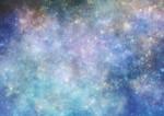 <3月6日>大津市科学館『子育て支援特別投影』観覧無料★星空をお散歩しよう♪