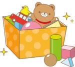 【5月9日】ワンコインで参加できる☆簡単おもちゃ作り工房開催♪《近鉄百貨店草津店》