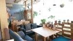 湖南市菩提寺で人気のカフェ 【SUGAR+cafe】のランチメニューがご自宅でも♪ テイクアウト弁当で美味しいひとときを