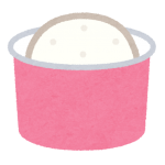 【1/1~】31アイスクリームにて、モンスターの大人気アニメ小皿がもらえるキャンペーンが実施されるよ!