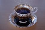 人気のコメダ珈琲から、コーヒー染めの生地を使用したオリジナルパーカー&スウェットが販売開始に♪【オンラインショップ限定】