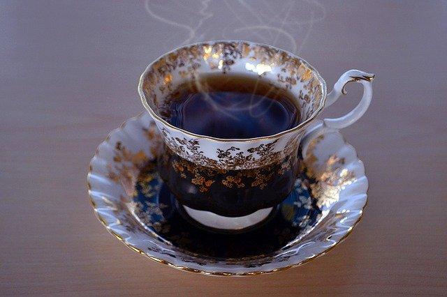 tea-1170554_640