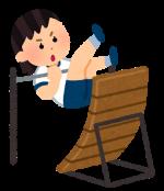12月26日、27日 栗東体操クラブで冬の短期教室開催★マット・跳び箱・鉄棒、色んな体操の技を身につけよう!