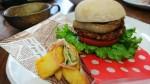 雑穀のイメージが変わるかも!?子どもが大好きなハンバーガーや  クレープも♪1/25・1/26ランチ&スイーツ付き体験レッスン開催!