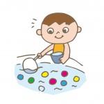 《1月16日〜17日》子どもたちが大好きなお祭り遊びを楽しもう♪イオンモール草津で『わくわくえんにち』が開催!