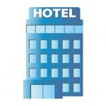 びわ湖大津プリンスホテルが臨時休業します。2月8日ランチタイムから全面再開予定!