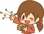 <1月31日>びわ湖こどもの国で豆まき体験をしよう!参加費無料【高島市】