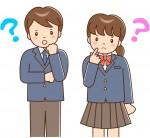 【草津市】「性と生について考える」学習会開催!
